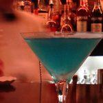 Bar Esmeralda(エスメラルダ)