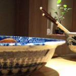 魚菜工房 壱 ichi