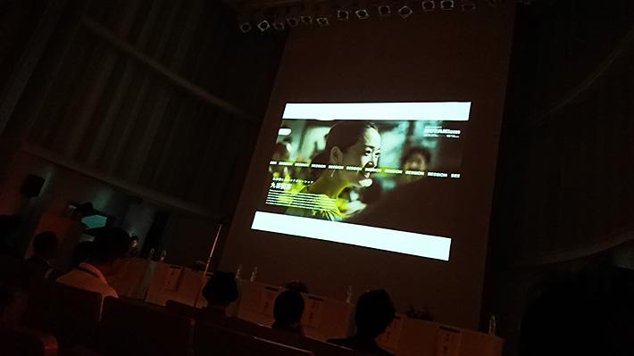 KUTANism(クタニズム)開催中